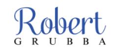 Robert Grubba